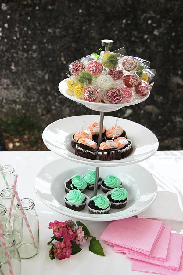 Hochzeit_cupcakes