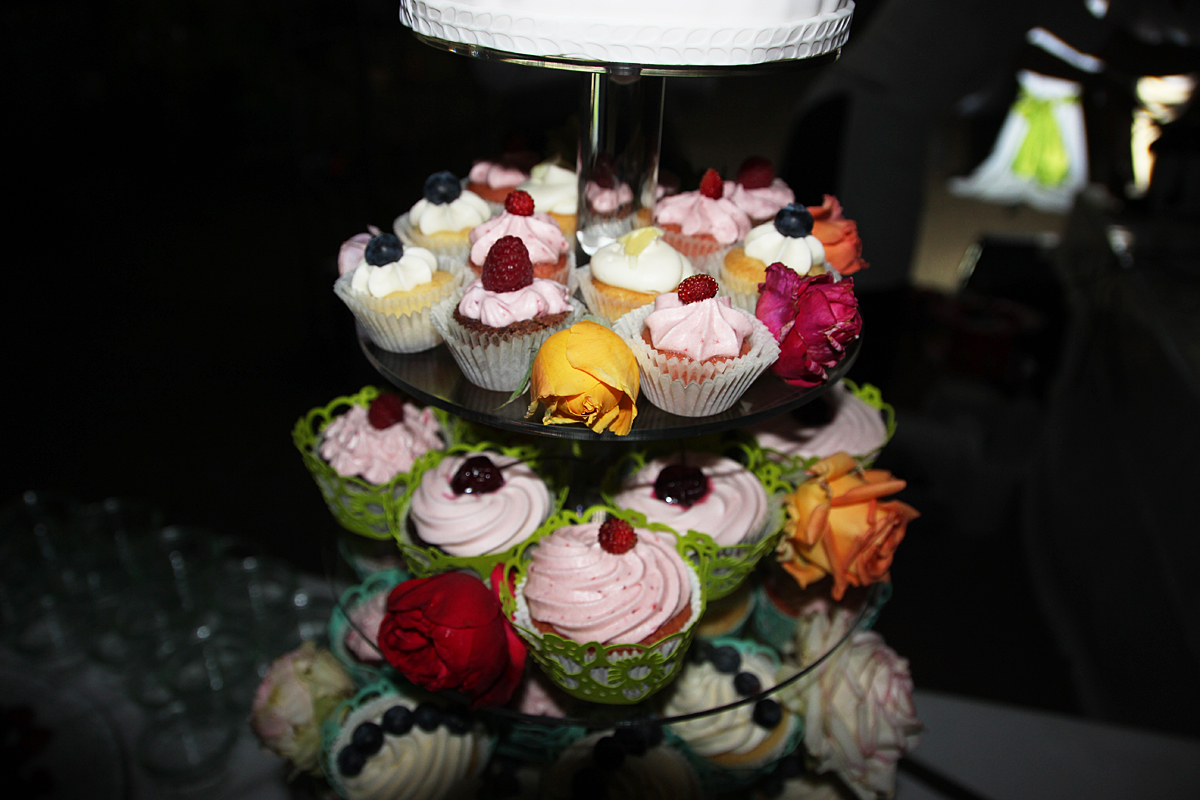 etagere_cupcakes