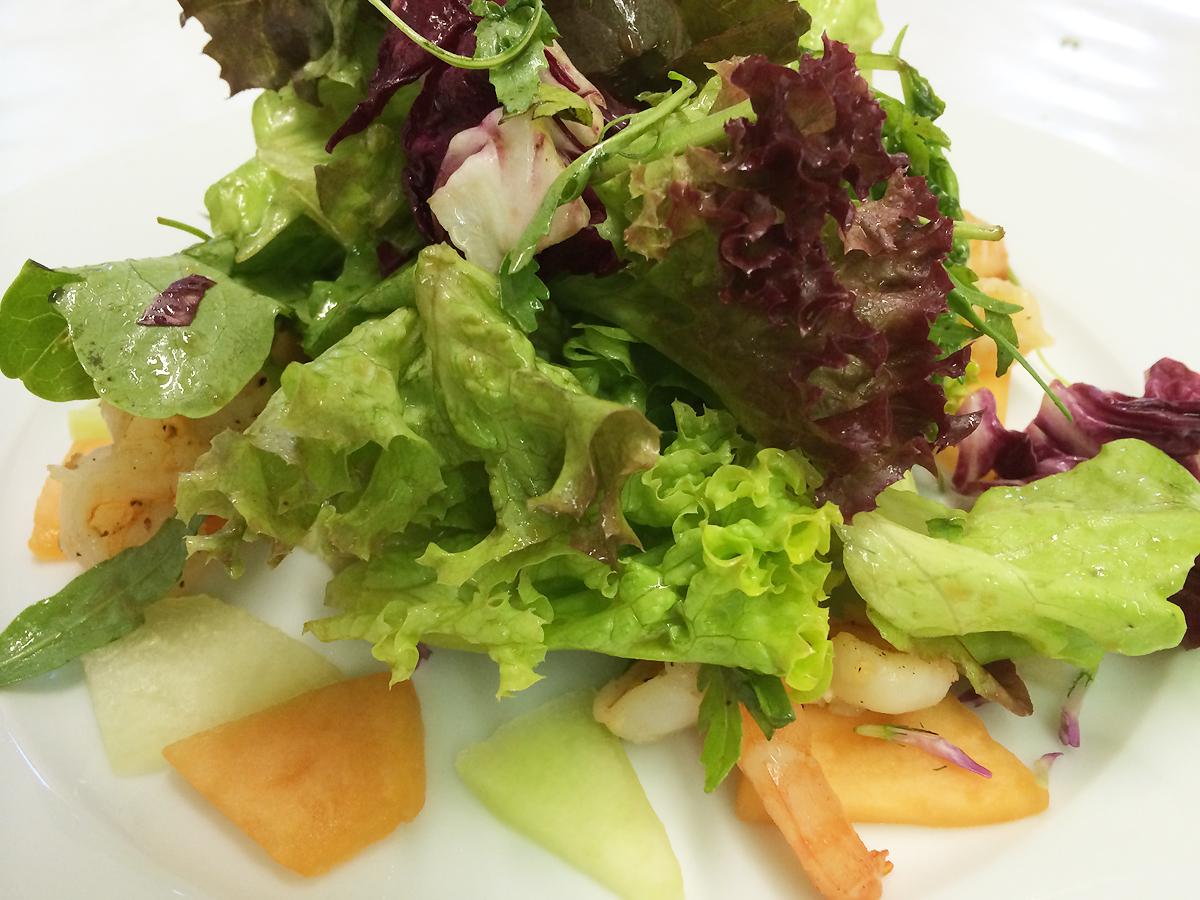 salat_arrangement